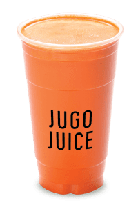 JJ21_WEB_001_SMOOTHIESnJUICES_Carrot